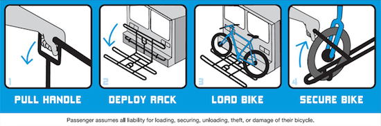 bike-rack-instructions