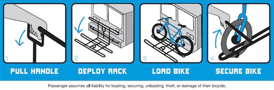 bike-rack-instructions
