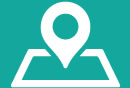quicklinkicon | New Castle Area Transit Authority